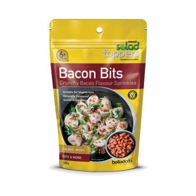 Bacon Render Salad Toppers Rgb 300 Dpi Copy