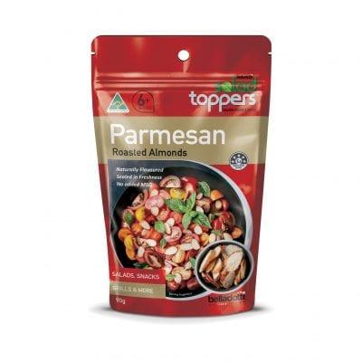 Parmesan-sliced-almonds-pack