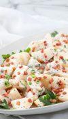 bacon-bits-crunchy-bacon-flavour-recipe01