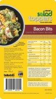bacon-bits-crunchy-bacon-flavour02