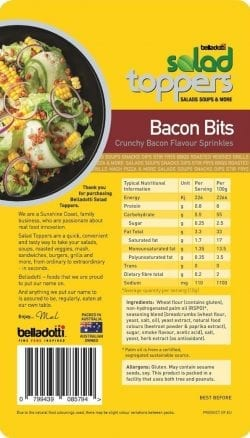 NIP-bacon-bits-salad-toppers