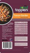 tuscan-garden-salad-sprinkles02