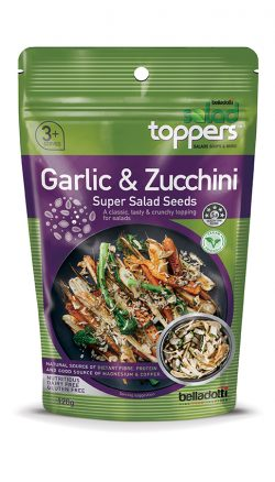 Salad Toppers Garlic Zuchini Update Rgb 72 Dpi[1]