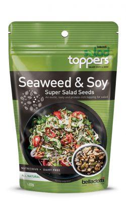Render Salad Toppers Seaweed Soy Rgb 72 Dpi 03