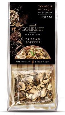 Pasta-and-sauce-mushroom
