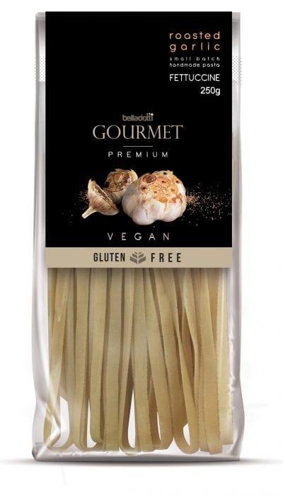 Roasted-Garlic-pasta