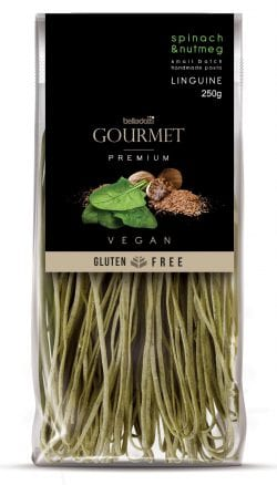 Spinach-nutmeg-pasta