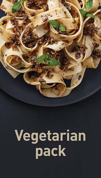 Belladotti Vegetarian Introductory Offer 400x700-web
