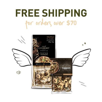 Free Shipping Over 70