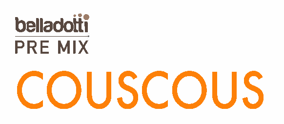 Cous Cous Logo